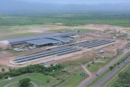Consultor de la OACI y AHAC: Palmerola significará un gran crecimiento y desarrollo en Honduras