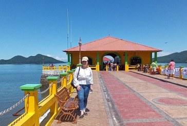 Viceministra de Turismo: Un estimado de 500.000 hondureños se desplazó en Feriado Morazánico