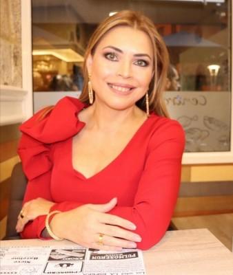 Karla Nazaret Medrano