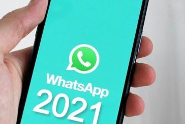 Ahora los usuarios de WhatsApp podrán ocultar la foto de perfil y hora de conexión a algunos contactos