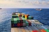 Gobierno envía iniciativa de ley al Congreso para bajar en 75 % el costo de fletes marítimos