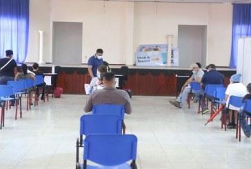 Salud iniciará pilotaje de telemedicina en centros de triaje de San Pedro Sula